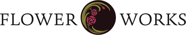logo-contact-page-lg