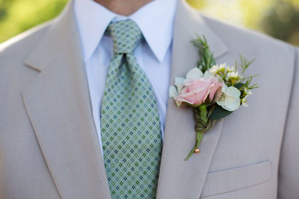 M-and-M_-wedding_00381