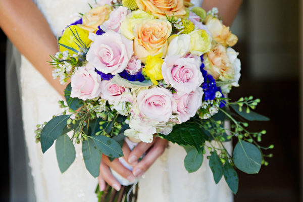 M-and-M_-wedding_03351-e1372515487107