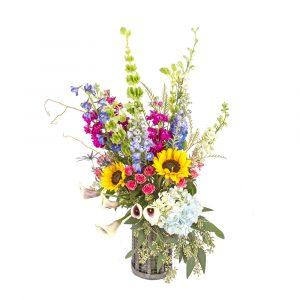 0012 Flower Works website-HIrdJ
