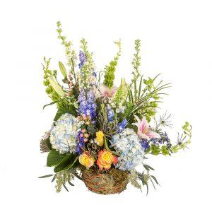 0022 Flower Works website-HIrdJ