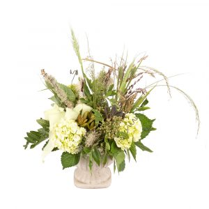 0024 Flower Works website-HIrdJ
