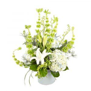 0026 Flower Works website-HIrdJ