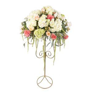 0042 Flower Works website-HIrdJ