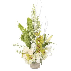 0110 Flower Works website-HirdJ