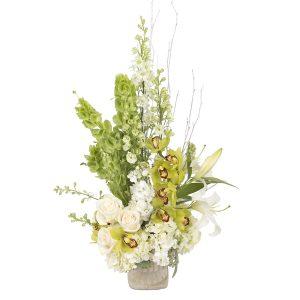 0110 Flower Works website-HirdJ