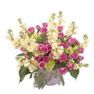 0113 Flower Works website-HirdJ