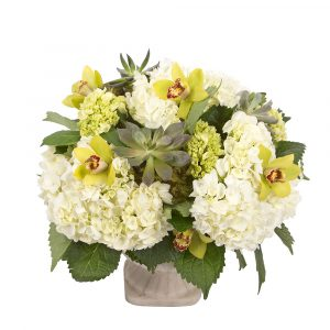 0115 Flower Works website-HirdJ