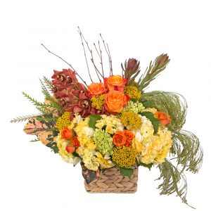 0125 Flower Works website-HirdJ