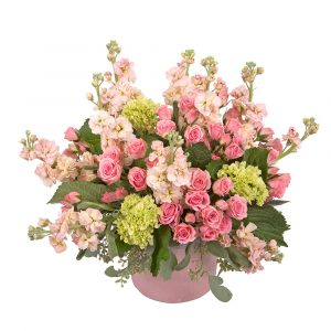 0128 Flower Works website-HirdJ