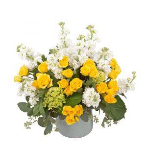 0132 Flower Works website-HirdJ