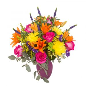 0137 Flower Works website-HirdJ