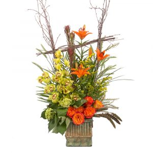 0142 Flower Works website-HirdJ