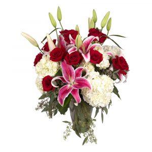 4922 Flower Works website-HirdJ