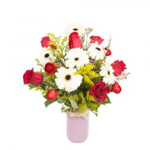 8755 Flower Works web photos-HirdJ