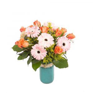 8769 Flower Works web photos-HirdJ