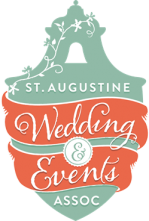 St. Augustine Wedding & Events Association