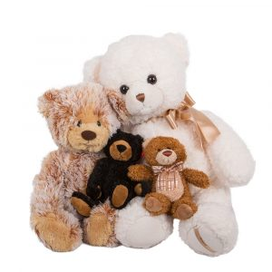 4978-bear-family-sm-hirdj