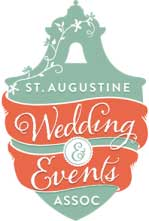 St. Augustine Wedding & Events Association
