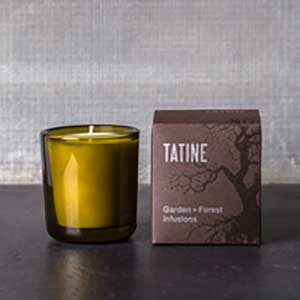 garden_forest_infusions_candle_collection_by_tatine_candles