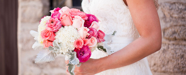 St augustine wedding florist st augustine fl flower works love and flowers they go hand in hand what would a wedding be without the beauty of flowers to set the tone whether it be romance at dusk in a palette of junglespirit Choice Image