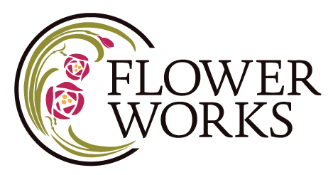 St Augustine FL | Flower Works | 904-824-7806