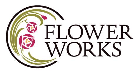 St Augustine FL | Flower Works | 904-824-7806